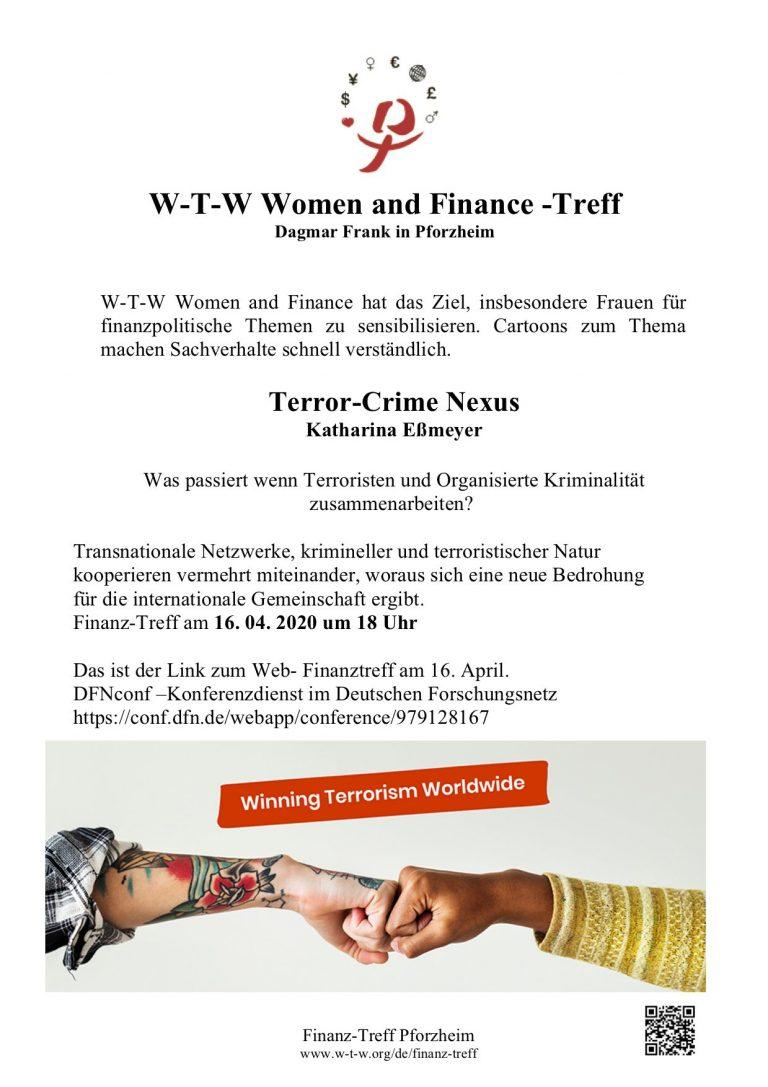 www finanztreff de login